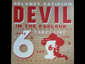 Delaney-Davidson-Devil-In-The-Parlour-RDI003LP-ROCKSTUFF-Vinyl